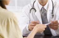 Ministérios Públicos e TCE vão aprofundar investigações nas unidades de Oncologia