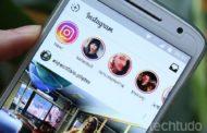 Instagram muda feed e volta a mostrar 'posts recentes'; entenda
