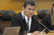 Tribunal de Contas alerta prefeituras sobre gastos com festejos juninos