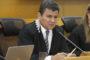 Ministro da Saúde vem assinar convênio com o Governo de Sergipe na segunda-feira, 11