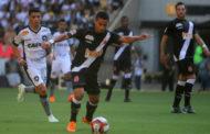 Botafogo conquista o Campeonato Carioca nos pênaltis contra o Vasco