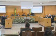 TCE irá apurar denúncias sobre Centro de Nefrologia do Huse