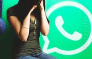 'Não precisa vir trabalhar amanhã': demissão por WhatsApp gera indenização
