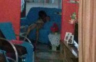 São Cristóvão: mulher assassinada dentro de casa escapou de chacina em 2015