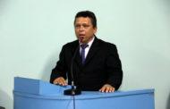 Câmara de Moita Bonita reprova projeto de concessão de novos alvarás para taxitas