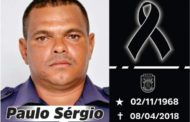 Guarda Municipal é assassinado no Mercado Central de Aracaju