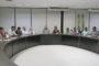 Ministro do STJ envia recurso de Lula ao Supremo