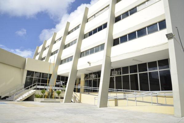 Conservatório de Música de Sergipe promove programação com acesso gratuito