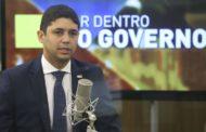 Acordos da CGU podem devolver R$ 10 bilhões aos cofres públicos