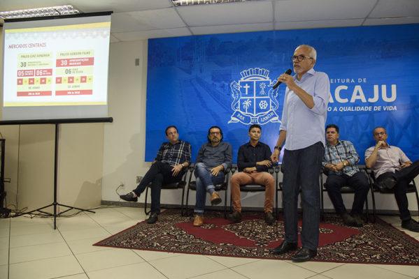 Biblioteca Municipal Clodomir Silva realiza exposição sobre Monteiro Lobato