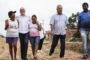 Final de semana será de chuva em Sergipe, diz meteorologista
