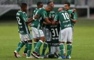 Série A do Campeonato Brasileiro começa hoje com três jogos