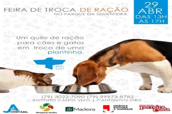 Mercado Albano Franco fecha para limpeza geral na segunda-feira