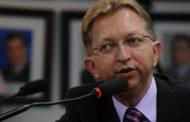 Sem consenso, Câmara discute reforma do Código de Processo Penal