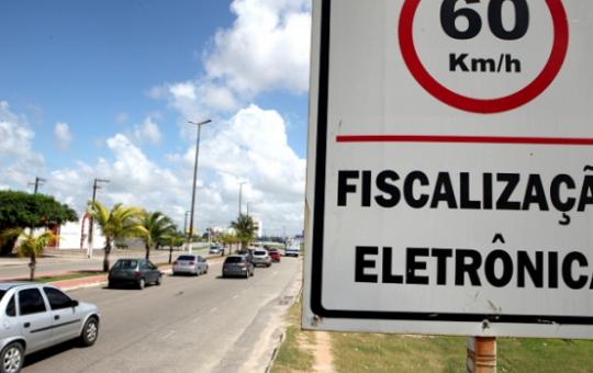 Seis homens são presos e três são mortos em operação policial em Aracaju