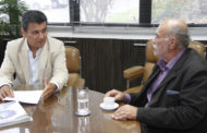 Tribunal de Contas e Crea-SE reafirmam parceria na fiscalização de obras e serviços