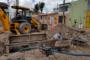 Polícia Civil prende homem e apreende mais de 100 kg de drogas no bairro Santos Dumont