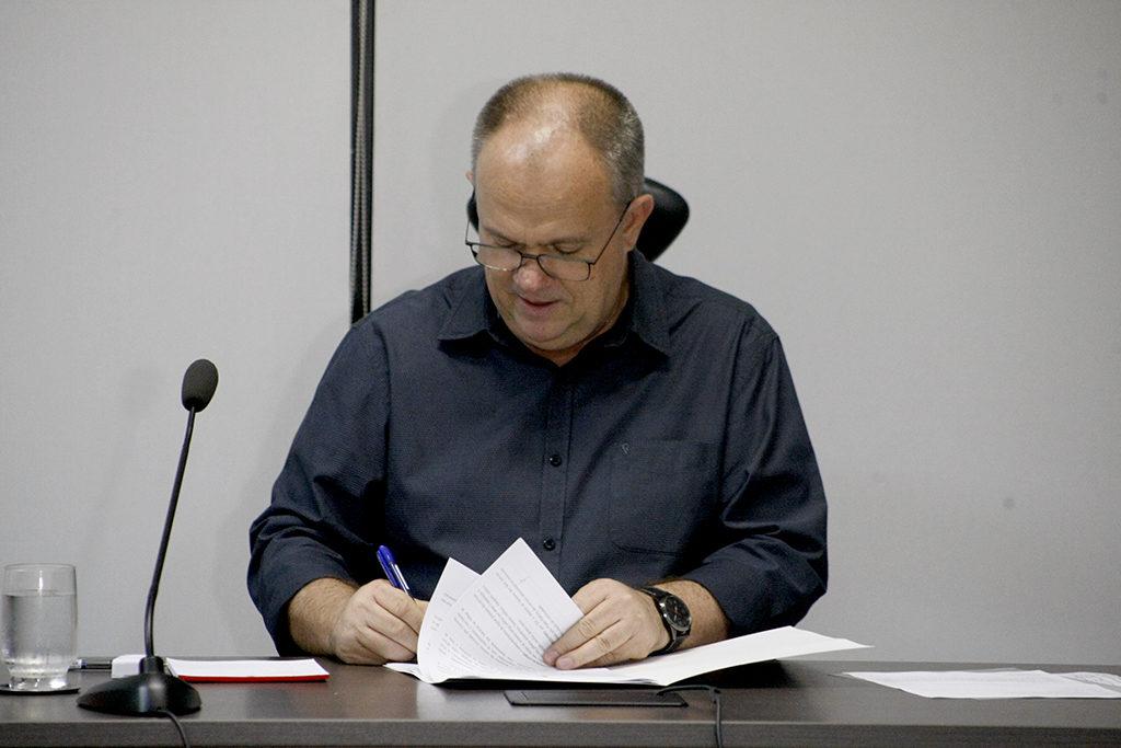 Governo de Sergipe publica decreto e mantém medidas restritivas até o dia 15