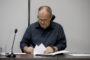 Governo inicia obras de reforma da Biblioteca Pública Epifânio Dória