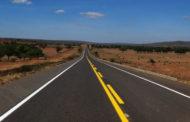 Agrese presenta empresas interessadas na concessão da Rodovia BR-235