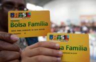 Governo anuncia aumento no Bolsa Família; reajuste será de 5,67%