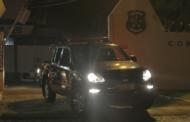 Oito suspeitos de envolvimento na morte do Capitão Oliveira são mortos em confronto  com o Cope