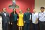 Prefeitura lança edital de Chamada Pública para comercialização no Forró Caju 2018