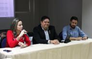 Sergipe sedia Grupo de Trabalho do Denatran sobre formação de condutores