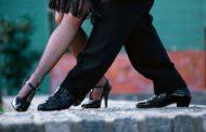 Festival de Dança do Shopping RioMar estreia em 23 de maio