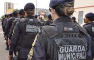 Guarda Municipal de Aracaju prende dois policiais militares e um civil suspeitos de extorsão