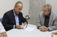 Sergipe poderá ter condomínio para Corretores de Imóveis