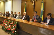 Reforma da Lei de Licitações é tema de debate realizado no Tribunal de Contas do Estado de Sergipe