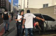 Polícia Civil realiza prisões em Aracaju, Laranjeiras e São Cristóvão por exploração sexual infantil