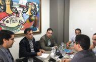 Associação dos Delegados de Polícia de Sergipe  cria comissão de estudos para modernizar trabalho da Polícia