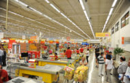 Em Sergipe, justiça permite abertura dos supermercados no feriado de 1º de maio