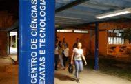 Universidade Federal de Sergipe mantêm aulas suspensas por causa da paralisação dos caminhoneiros