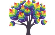 OAB/SE realizará Roda Cultural no dia 17 de maio