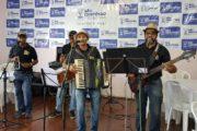 Prefeitura de São Cristóvão resgata tradição junina e apresenta programação do São João