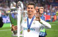 Real Madrid vence Liverpool e conquista a Champions pela 13ª vez