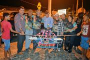 Prefeitura de Estância divulga programação dos festejos juninos