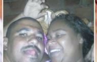 Ex-presidiário e esposa são assassinados com vários na Zona Rural de Itaporanga D'Ajuda