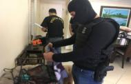 Denarc deflagra operação e desarticula grupo que comercializava drogas sintéticas em Sergipe