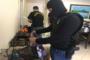 Justiça do Trabalho determina que Estado coloque extintores em presídios