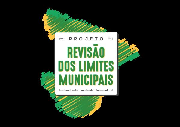 Começa nessa quarta-feira a revisão dos limites municipais de Sergipe