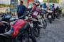 Federação do Comércio do Estado de Sergipe declara apoio aos caminhoneiros