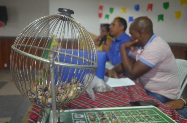 Riomar e Unit oferecem consultas e outros serviços gratuitos para a população
