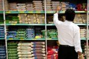 Preço da cesta básica diminui em 16 capitais em abril, diz Diesse