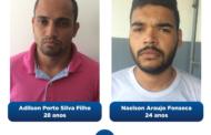Polícia Civil esclarece crime que vitimou transexual no conjunto Augusto Franco