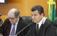 Tribunal de Contas do Estado mapeia obras paralisadas em Sergipe e inicia trabalhos de auditoria