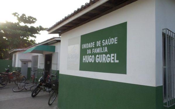 Unidades de Saúde e Centros de Especialidades Médicas de Aracaju estão funcionando normalmente